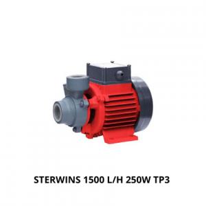 STERWINS 1500L/H 250W TP-3