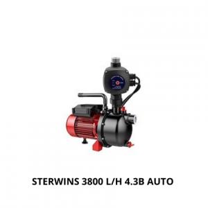 STERWINS 3800L/H 4.3B AUTO