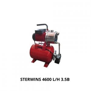 STERWINS 4600L/H 3.5B