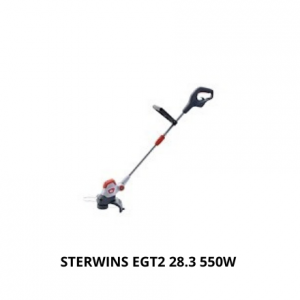 STERWINS EGT2-28.3 550W