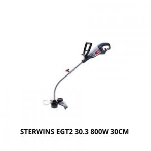 STERWINS EGT2-30.3 800W 30CM