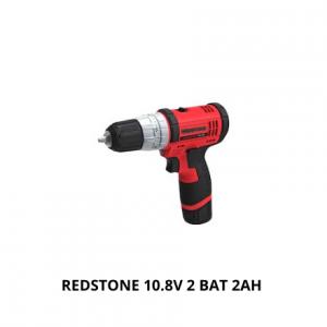 REDSTONE 10.8V 2BAT 2AH