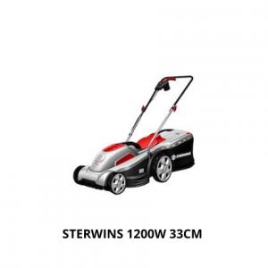STERWINS 1200W 33CM