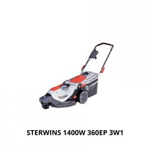 STERWINS 1400W 360EP-3W1
