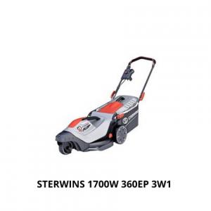 STERWINS 1700W 360EP-3W1