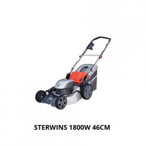 STERWINS 1800W 46CM