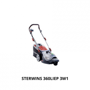 STERWINS 360LIEP-3W - 1