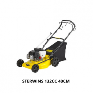 STERWINS 132CC 40CM