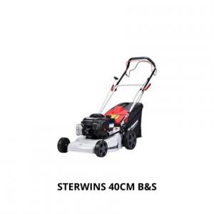 STERWINS 40CM B&S