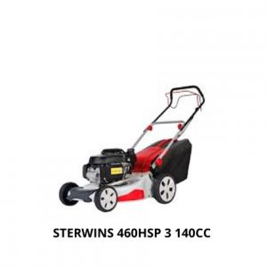 STERWINS 460 HSP-3 140CC