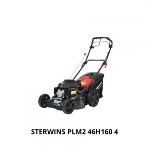 STERWINS PLM2-46H160.4
