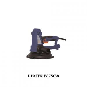 DEXTER IV 750W