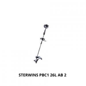 STERWINS PBC1-26L-AB.2