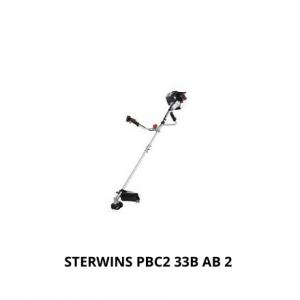 STERWINS PBC2-33B-AB.2