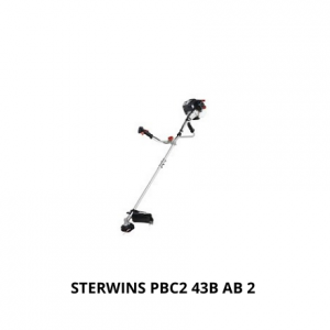 STERWINS PBC2-43B-AB.2