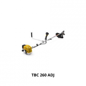 TBC260ADJ