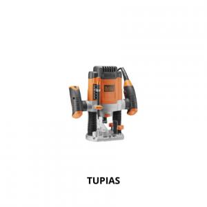 Tupias